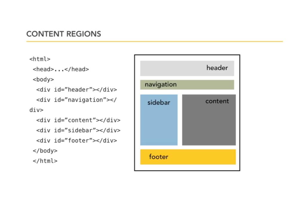 CSS Cheat Sheet.026.jpg