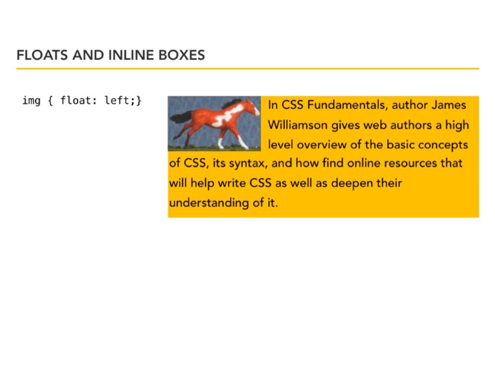CSS Cheat Sheet.022.jpg