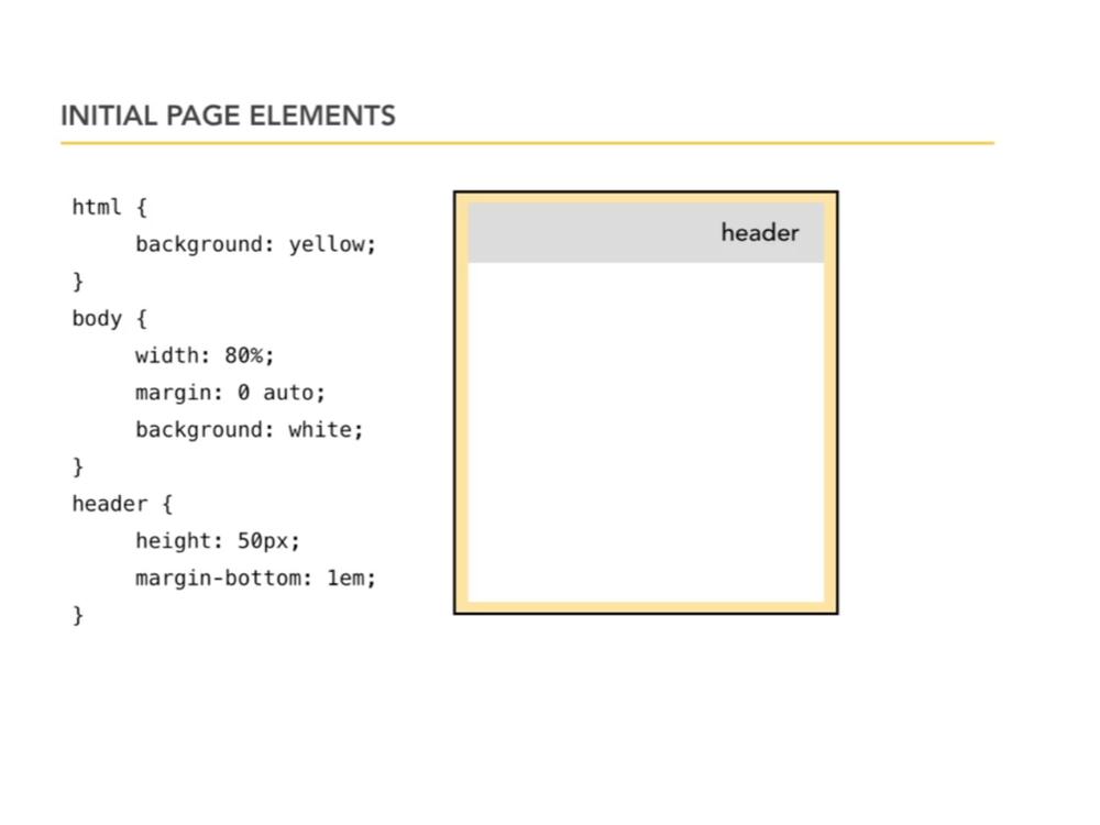 CSS Cheat Sheet.028.jpg