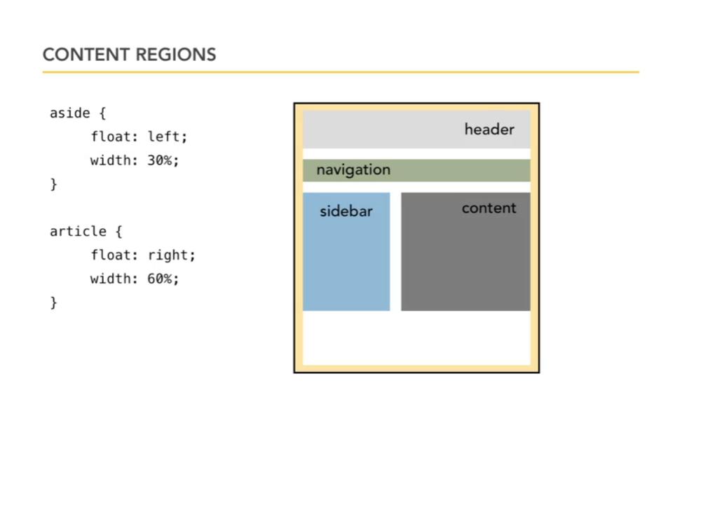 CSS Cheat Sheet.030.jpg