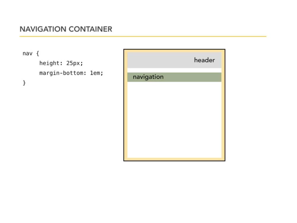 CSS Cheat Sheet.029.jpg