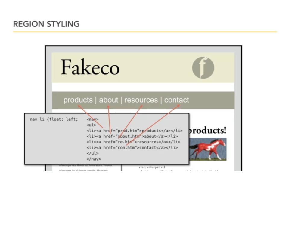 CSS Cheat Sheet.033.jpg