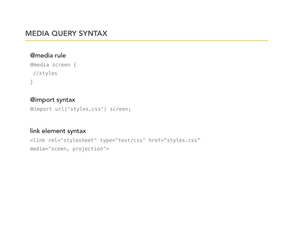 CSS Cheat Sheet.035.jpg