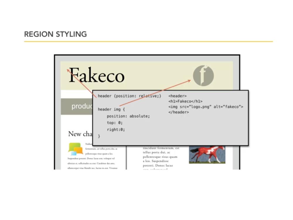 CSS Cheat Sheet.034.jpg
