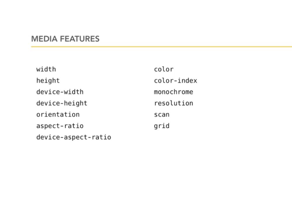 CSS Cheat Sheet.038.jpg