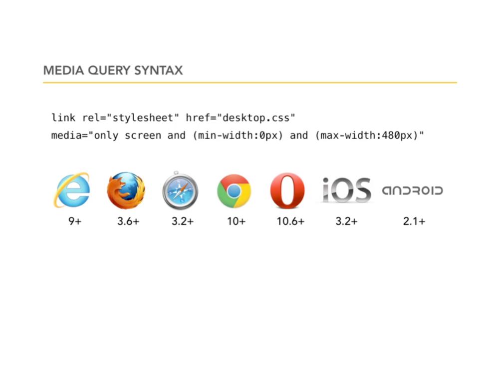 CSS Cheat Sheet.039.jpg