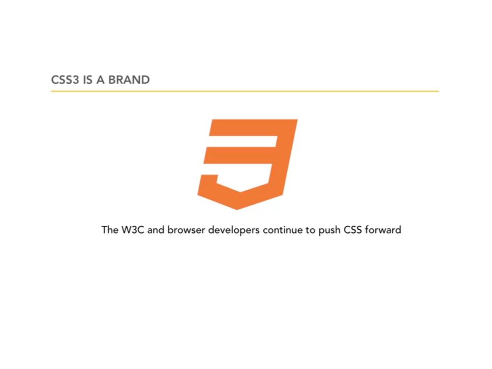 CSS Cheat Sheet.040.jpg
