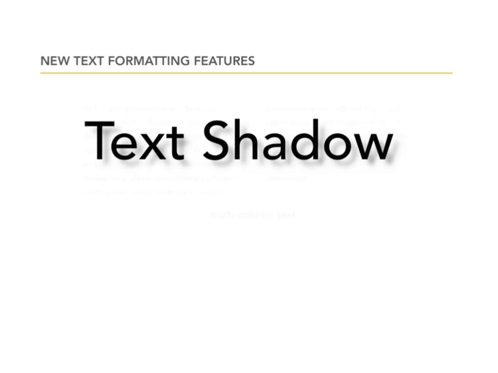 CSS Cheat Sheet.045.jpg