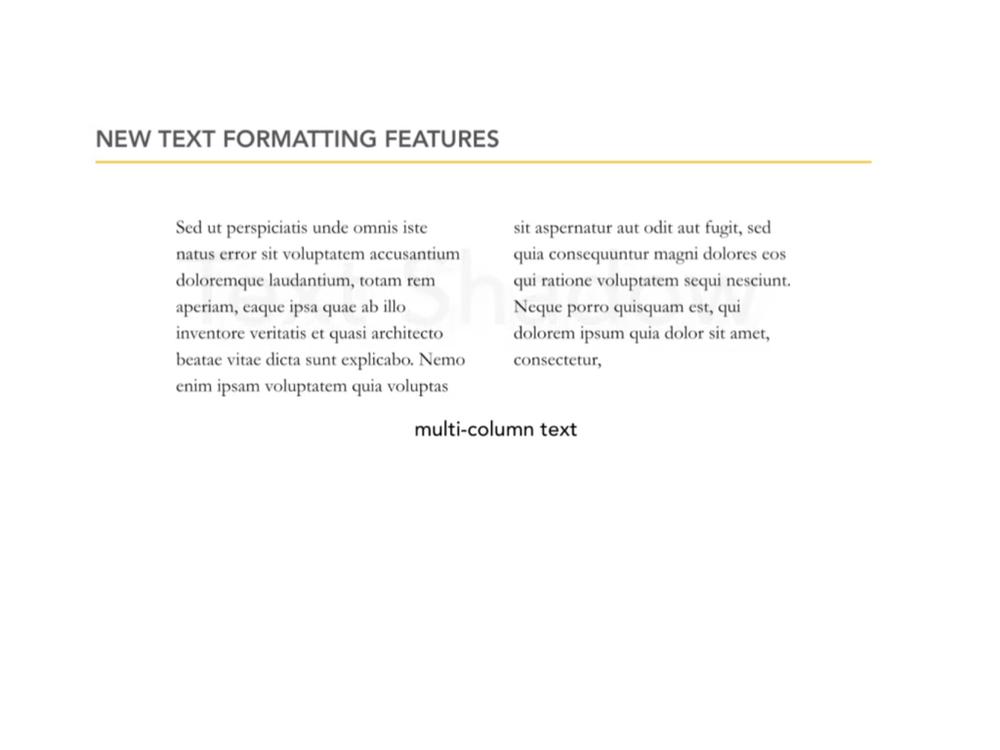 CSS Cheat Sheet.046.jpg