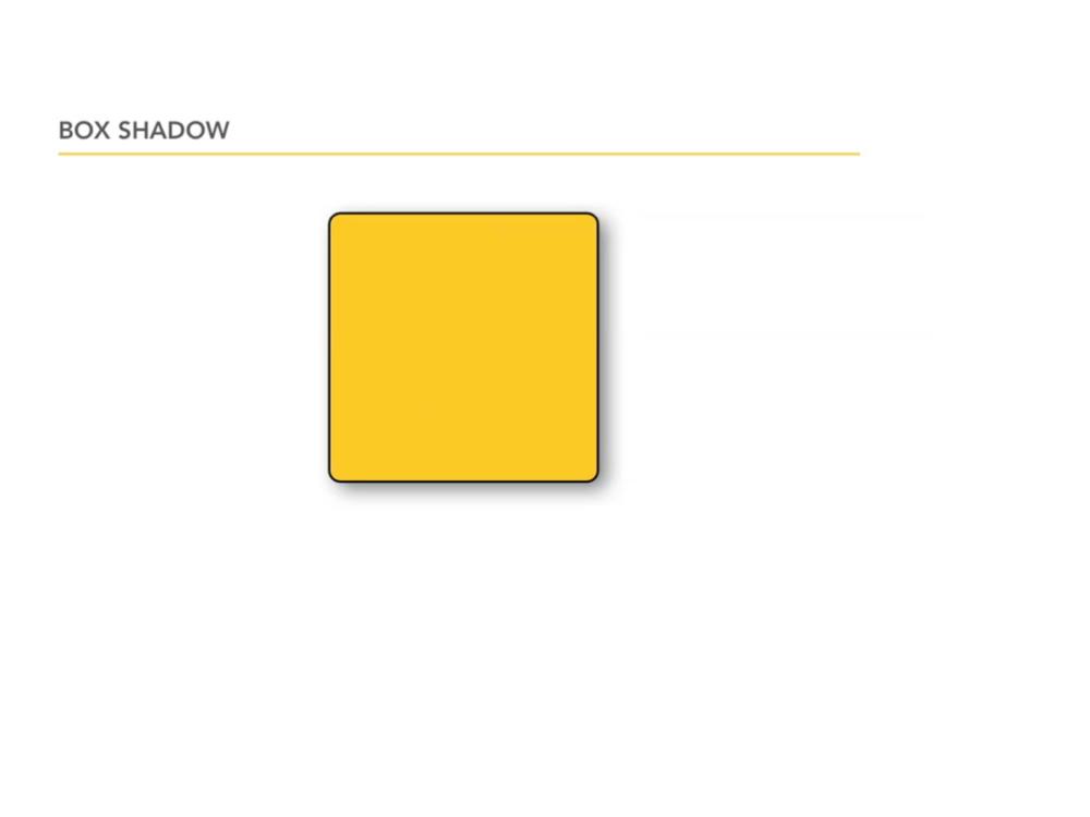 CSS Cheat Sheet.048.jpg