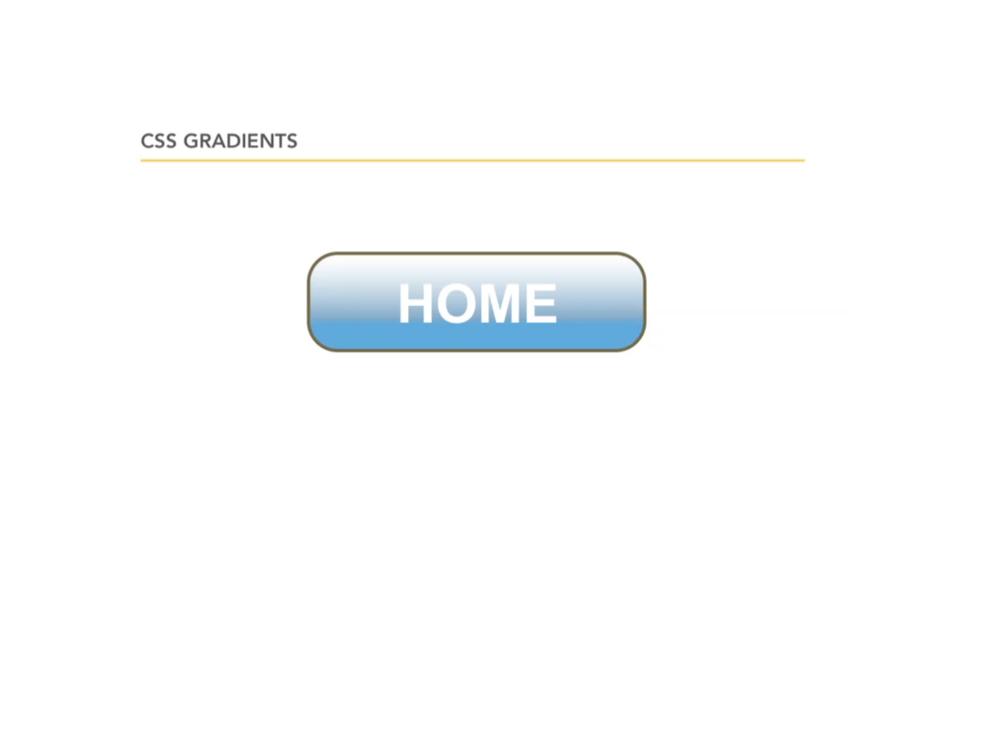 CSS Cheat Sheet.049.jpg