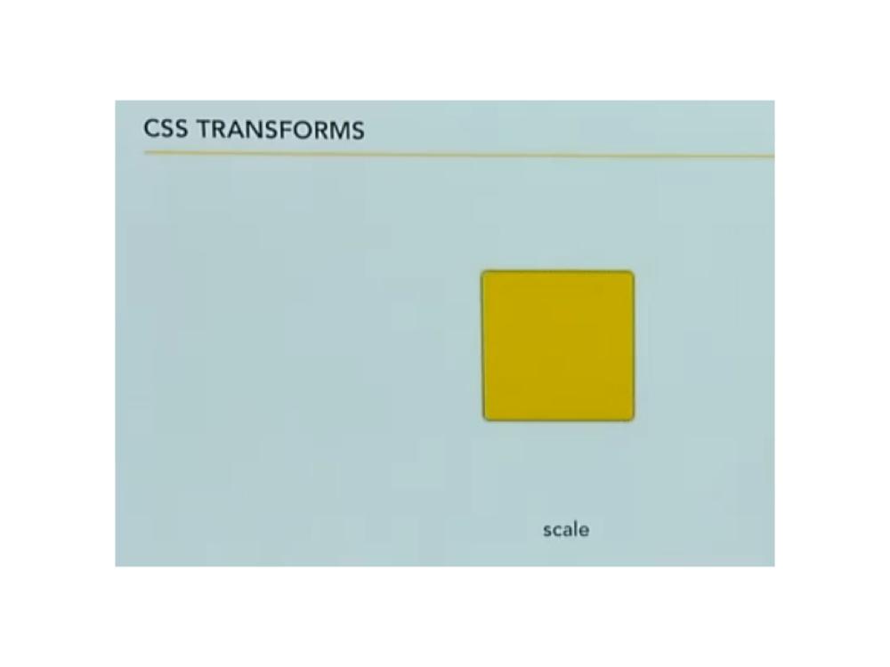 CSS Cheat Sheet.051.jpg