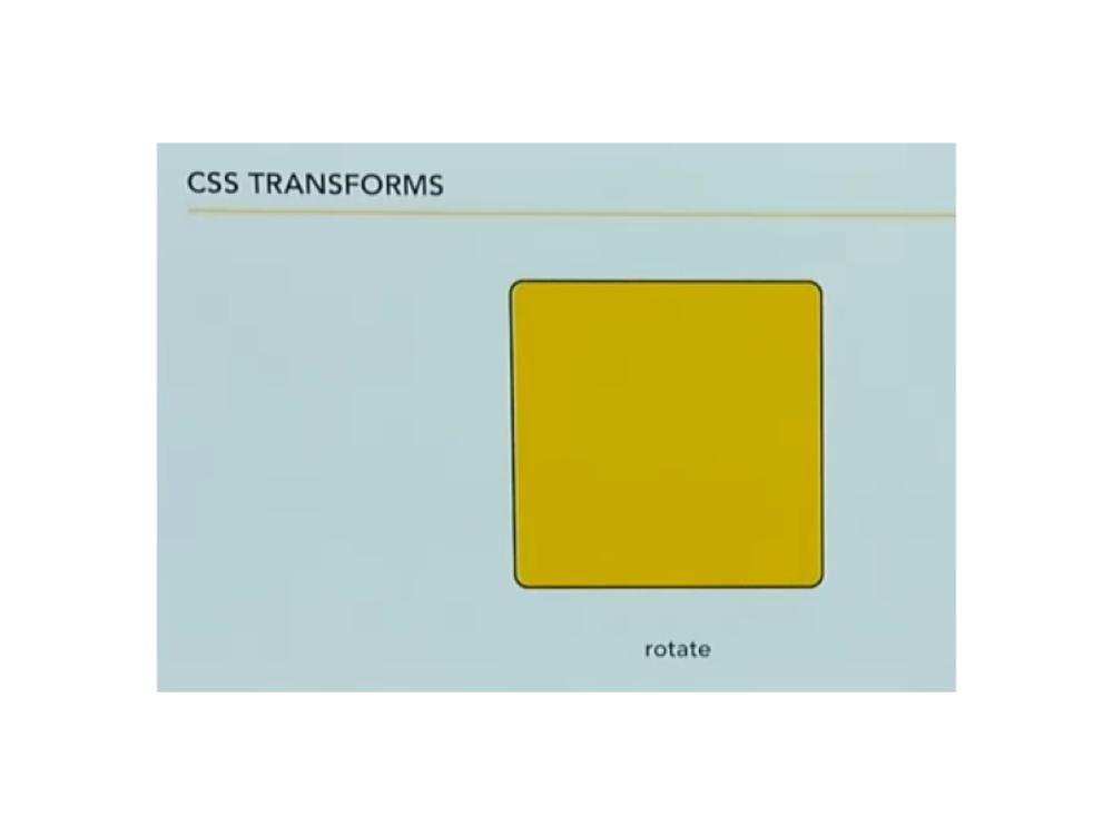 CSS Cheat Sheet.050.jpg