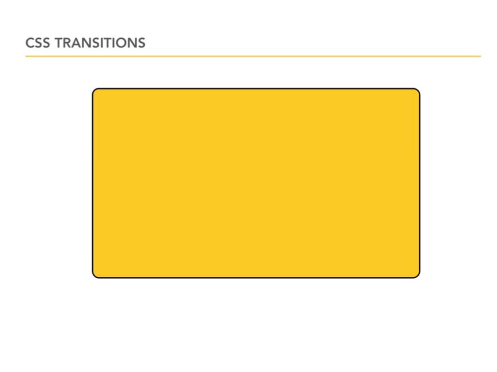 CSS Cheat Sheet.054.jpg