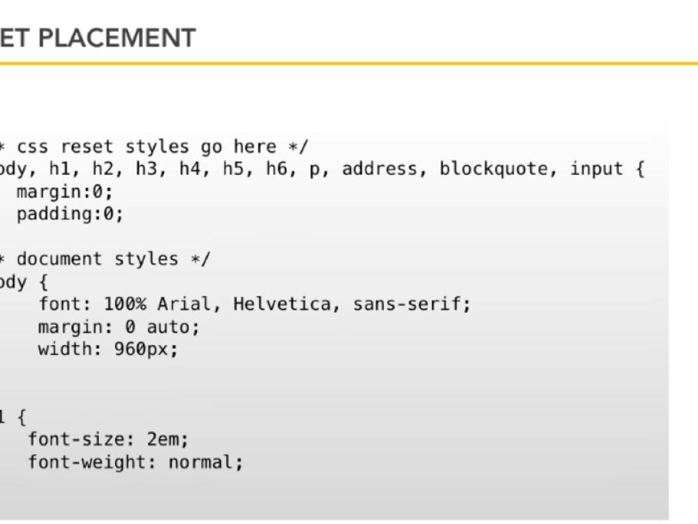 CSS Cheat Sheet.058.jpg