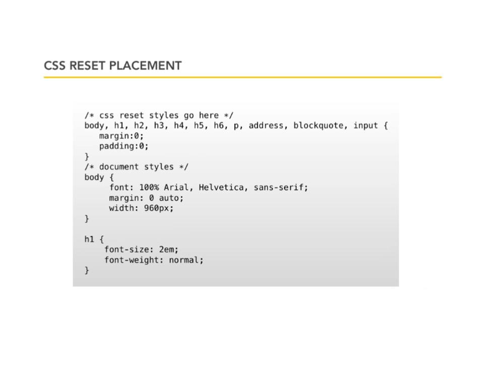 CSS Cheat Sheet.057.jpg