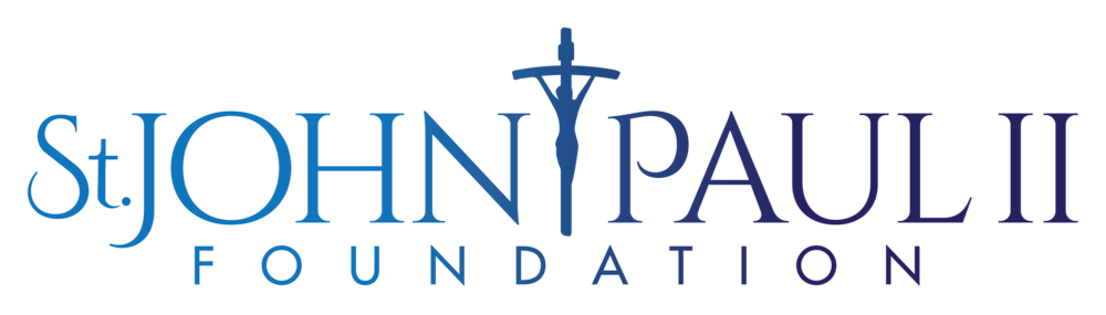 JohnPaul_LogoDesign_color.png