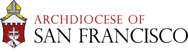 ADSF_logo-text_2015.png