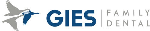 Gies Family Dental logo.jpg