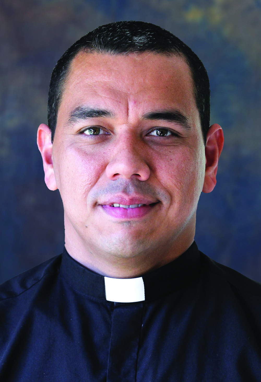 Father Elkin Gonzalez Headshot.jpg