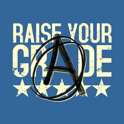 Raise Your Grade