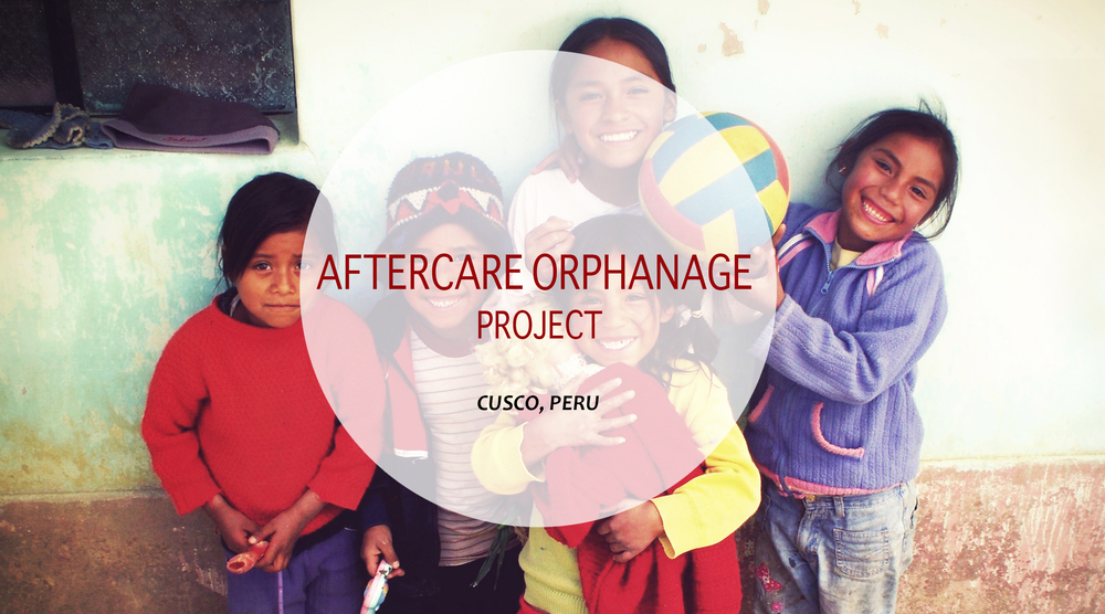Orphans Cusco.jpg