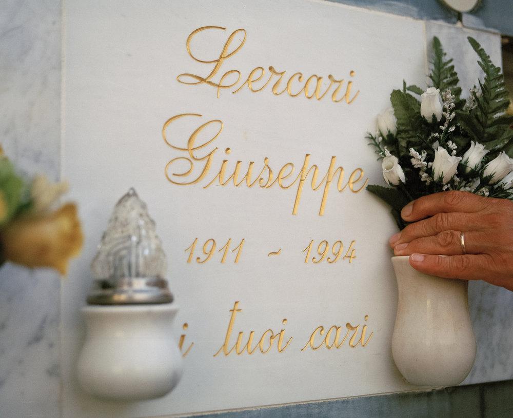 beppe_grave.jpg