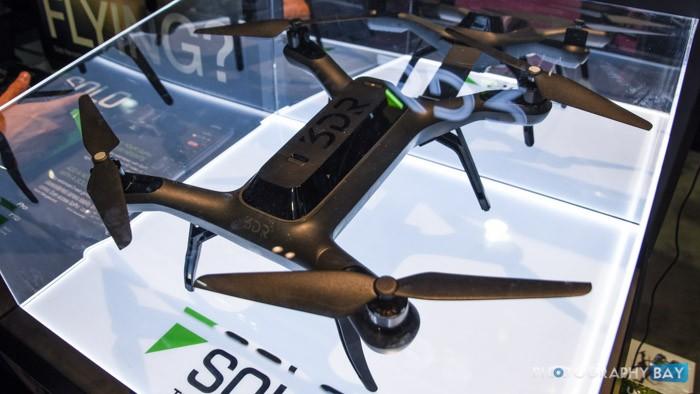 3D-Robotics-SOLO-Drone-10-700x394.jpg