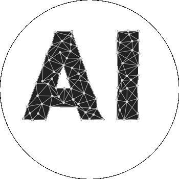 ai_logo_350.png