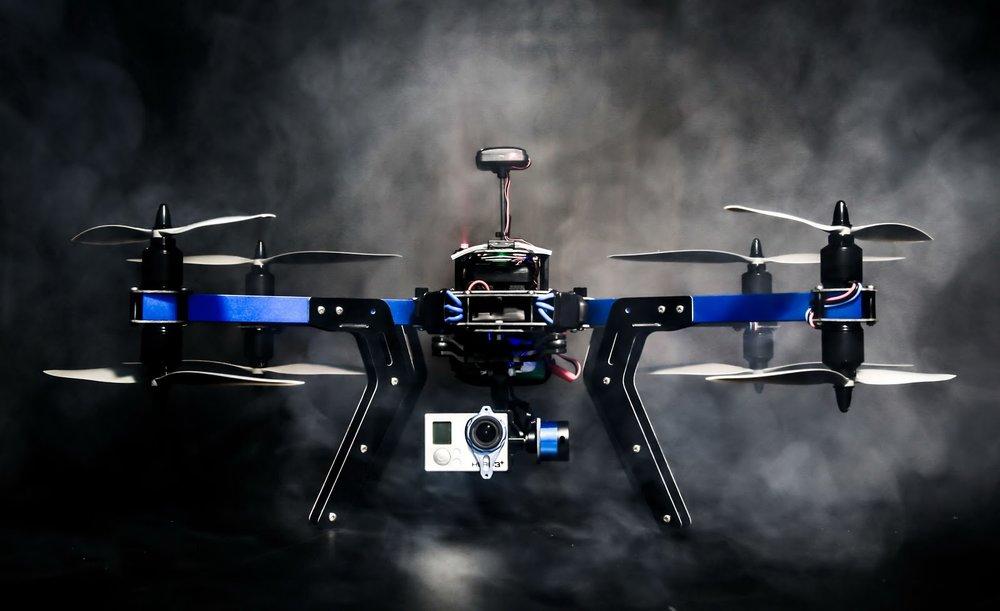 x8-quadcopter-drone-hd-wallpaper-3800x2322.jpg