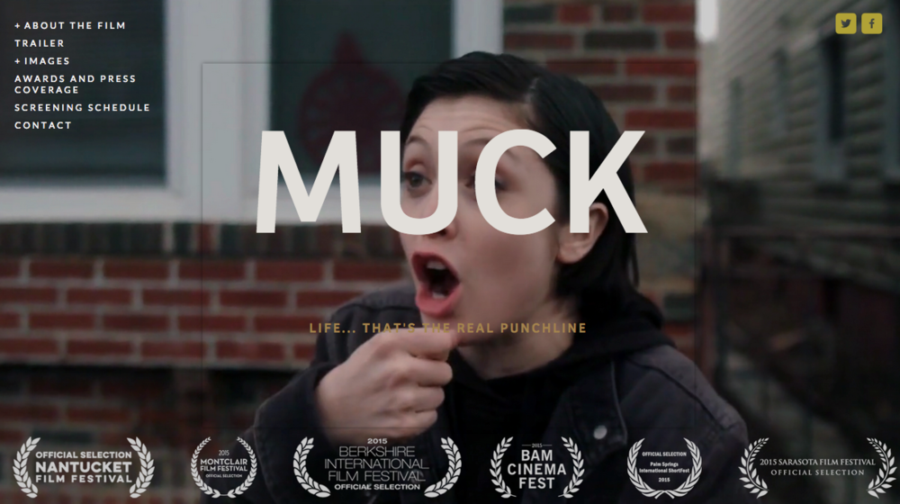 muckcover.png