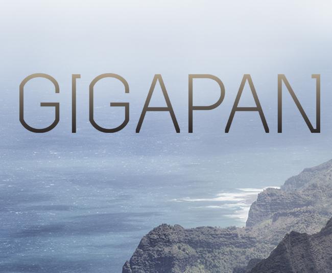Gpan Logo.jpg