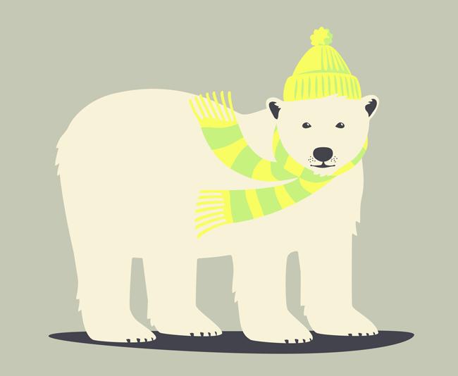 Eb Bear.jpg