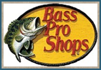 Bass Pro Capt Tony Horsley Islamorada