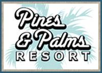 Pines & Palms