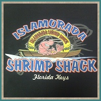 Islamorada Shrimp Shack