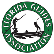 Florida Guides Association Capt Tony Horsley