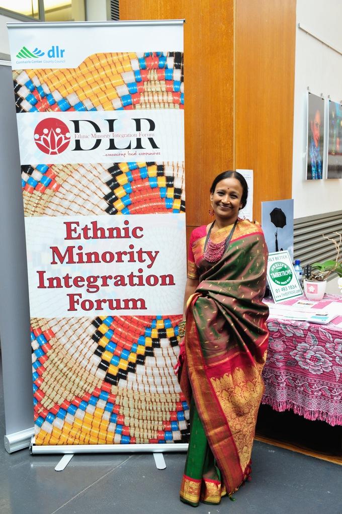 Indian woman2.jpg