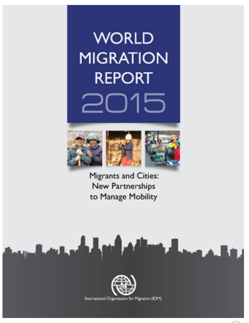 international migration in asia oecd publishing