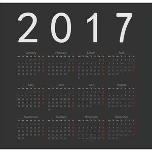 calendar2017.png