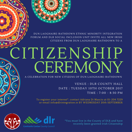 CITIZENSHIPCEREMONY.png
