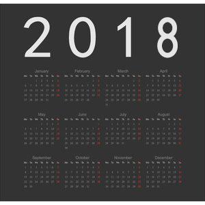 calendar2018.png