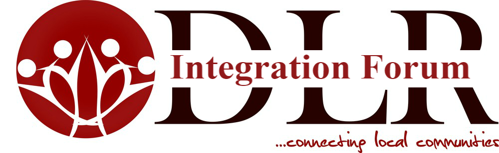 DLR Integration Forum