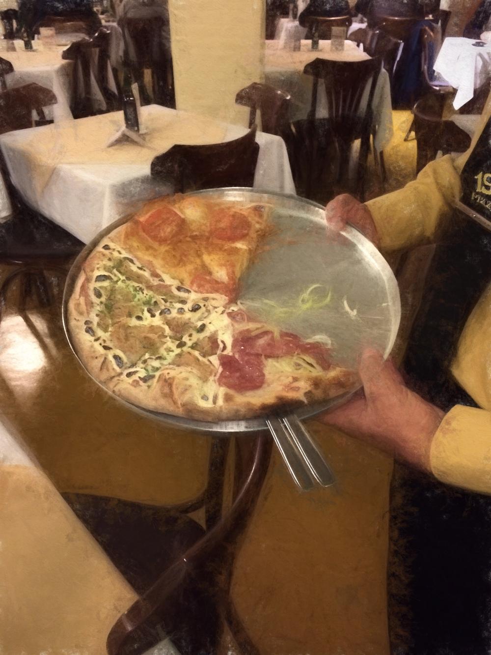 pizza_6.jpg