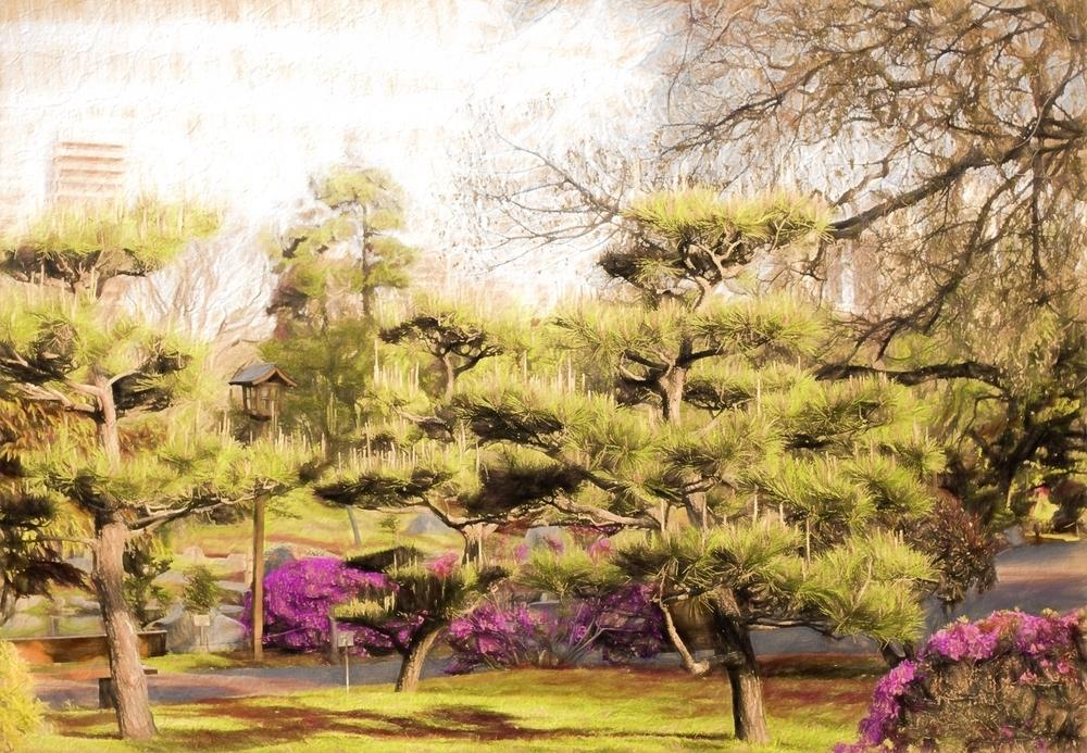 japones-4.jpg