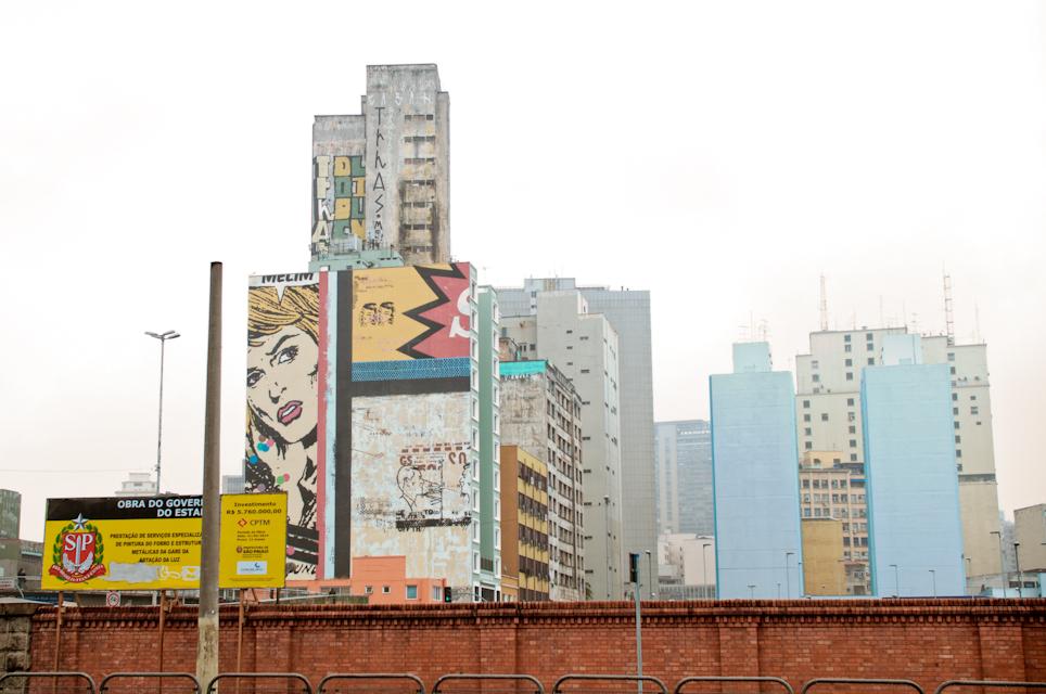 graffiti-14.jpg