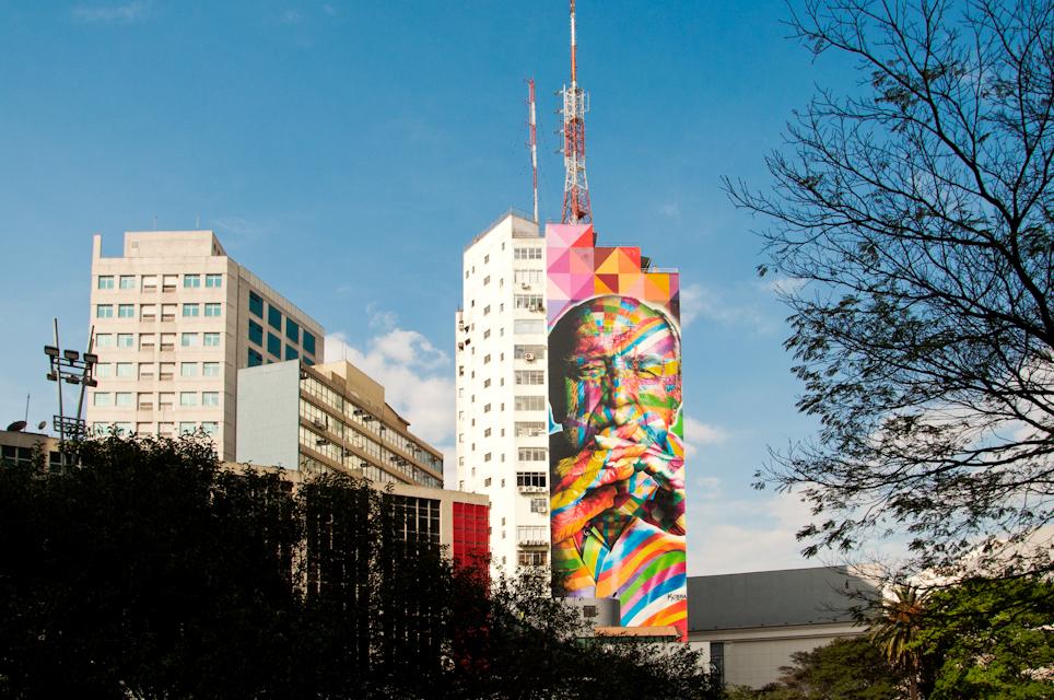 graffiti-11.jpg
