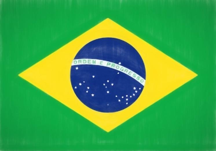bandera_brasil.png