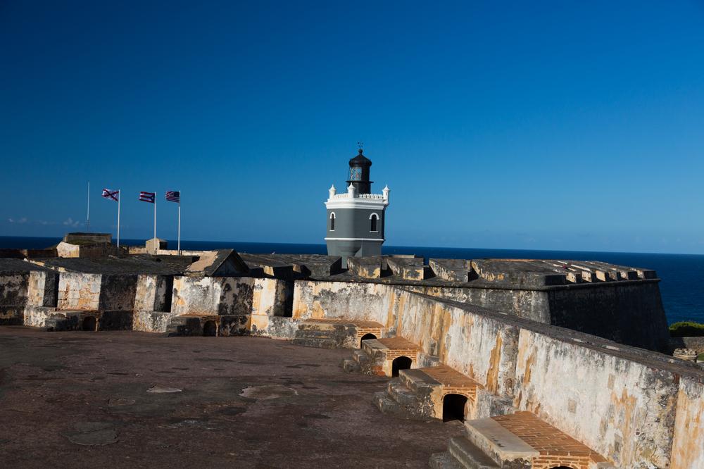 20140217_puertorico_0768.jpg