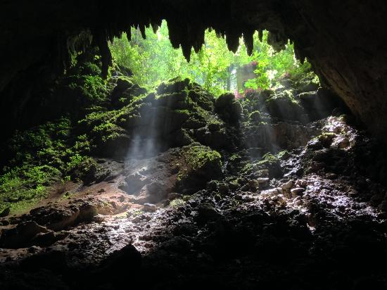 Foto cavernas.jpg